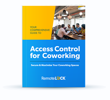 Access-Control-for-Coworking-cover