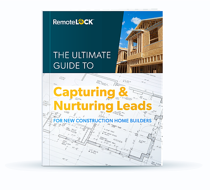 Home-Builders-Lead-Capture-ebook-cover