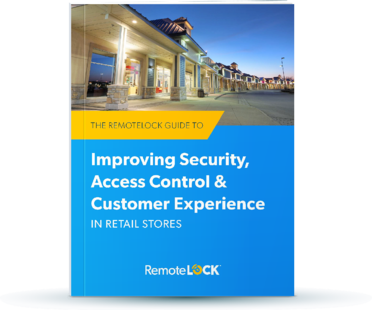 RemoteLock-Guide-Retail-Access-Control-ebook-cover-2-1