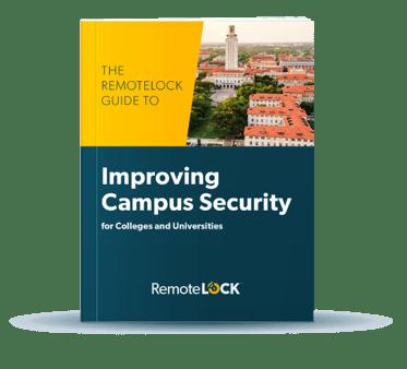 Schools-Universities-ebook-cover