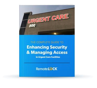 Urgent-Care-ebook-cover