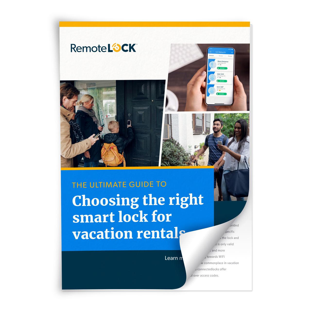 choosing-the-right-smart-lock-for-vacation-rentals