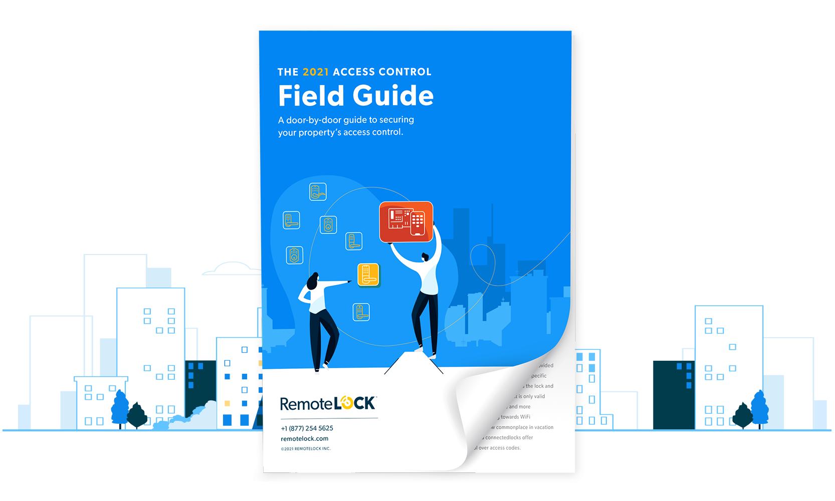 access-control-field-guide-landscape
